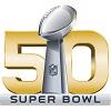 Super Bowl 2016 : Tous les trailers diffus�s pendant la soir�e