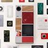 Google Projet Ara : un smartphone ou une tablette modulaire ?