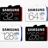 Samsung présente ses cartes mémoires UFS haut débit