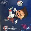 UEFA Euro 2016 France : Le grand jeu