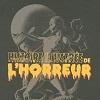 Halloween : 5 livres horrifiques pour la soirée du 31 octobre