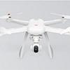 Le premier drone de Xiaomi avec une cam�ra 4K