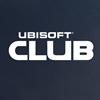 Pour ses 30 ans Ubisoft offre