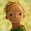 Le Petit Prince, l'oeuvre adapt�e en dessin anim� au cin�ma