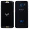 Galaxy S7 : 26 millions d'unit�s vendues !
