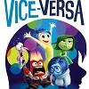 Vice Versa : Le nouveau Disney-Pixar mercredi 17 juin au cinéma