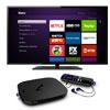 Roku 4, le nouveau boitier TV compatible UHD
