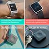 Pebble finance ses nouveaux produits sur Kickstarter