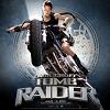 Tomb Raider : Alicia Vikander sera la prochaine Lara Croft