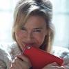 Bridget Jones 3 : Une tablette en guise de journal intime et un bébé ?