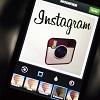 Transformer des photos en mini vidéos grâce à l'appli Instagram