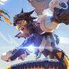 Classement des t�l�chargements de jeux PC semaine du 20 juin