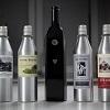Kuvée : La bouteille connectée pour conserver le vin entamé