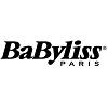 Secret Hair Bar : La nouvelle expérience Babyliss