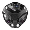 Omni VR : GoPro lance un �quipement pour filmer � 360 degr�s