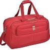 Valise ou sac de voyage ? On vous aide � choisir votre bagage