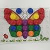 Colorino : Mon 1er jeu des couleurs