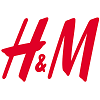 H&M d�voile une collection denim � partir de textile recycl�