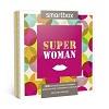 Fête des mères : Cadeau Smartbox pour faire plaisir à maman !
