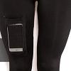 Porter un legging intelligent grâce à Lume Lifestyle