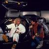 Retour vers le pr�sent : DeLorean relance sa production