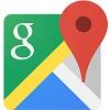Nouvelle version de Google Maps... capable de prévoir notre destination !