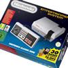 Nintendo Classic Mini : la pénurie programmée ?