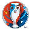 Euro 2016 : Suivre ses joueurs pr�f�r�s sur la toile
