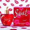 Édition limitée et exclusivité : Le parfum