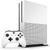 Xbox One S : Pr�commandez la console avant sa sortie le 2 ao�t