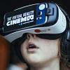 Ouverture d'un premier cinéma à réalité virtuelle en Europe