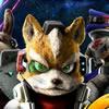 Star Fox Zero : le trailer de lancement