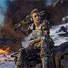 Call Of Duty, Skylanders port�s � la t�l�vision et au cin�ma