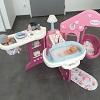 Baby Nurse : Maison des bébés