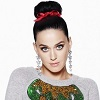 Holiday : Nouvelle campagne H&M avec Katy Perry
