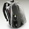 5 bagages dernière génération pour des voyages pratiques et sûrs