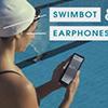Swimbot, votre coach personnel de natation