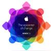 Apple WWDC15  : Le point sur les premières annonces faîtes hier soir !