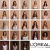 #YoursTruly : Des femmes rondes présentent la campagne de maquillage l'Oréal Paris