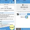 Lock n' Lol : une appli pour d�crocher de son smartphone !