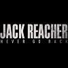 Bande-annonce Jack Reacher 2 : Never Go Back avec Tom Cruise