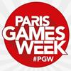 La Paris Games Week 2016 c'est pour bientôt