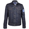 PSG x Levi's : Deux nouvelles collections sign�es par le club et la marque de jeans