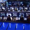 Paris Games Week : la conf�rence de Sony diffus�e en LiveStream