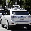 Google emmène sa voiture autonome en ville... à Austin au Texas