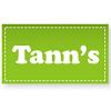 Rentr�e scolaire 2016 : Tann's d�voile une ligne de papeterie