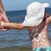 Crème solaire pour enfant : UFC-Que Choisir dénonce les produits de 5 fabricants
