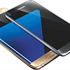 MWC 2016 : Samsung pr�sente ses S7 et sa Gear 360