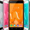 Wiko sort trois smartphones � moins de 100 euros