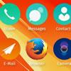 Mozilla veut stopper le d�veloppement de Firefox OS
